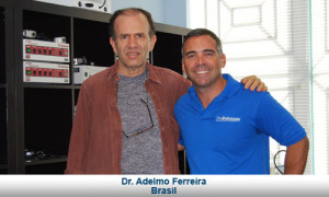 Dr.-Adelmo-Ferreira-De-Brasil