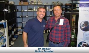 Dr.-Bolivar-Ecuador