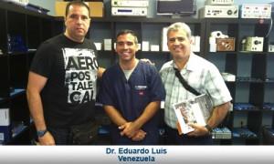 Dr.-Eduardo-Luis-vzla