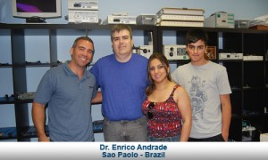 Dr.-Enrico-Andrade-Brazil