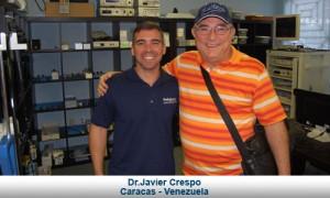 Dr.-Javier-Crespo-venezuela