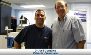 Dr.-Jose-Gonzalez-venezuela