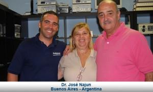 Dr.-Jose-najun-argentina