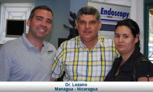 Dr.-Lozano-Nicaragua