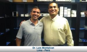 Dr.-Luis-Lozano-Peru