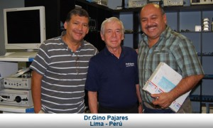 Dr.-gino-pajares-peru