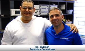 Dr.-guzman