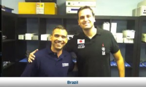 brazil-4