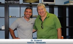 dr.graterol