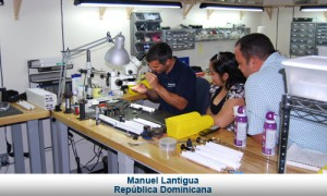manual-lantigua-RD